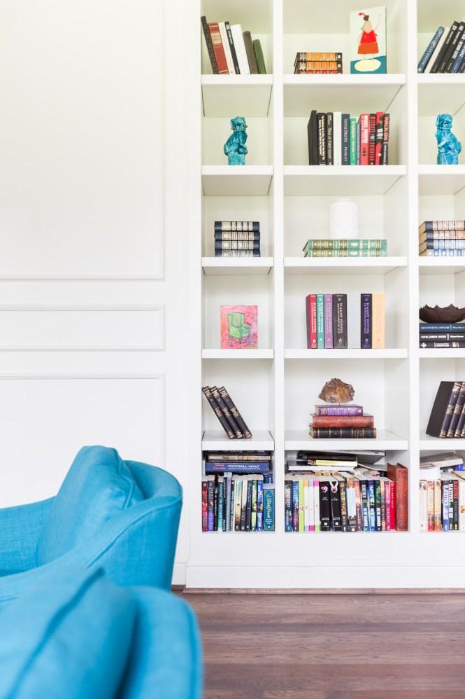 Eye Of The Designer Emily Lister Interiors Listers Bedroom Furniture