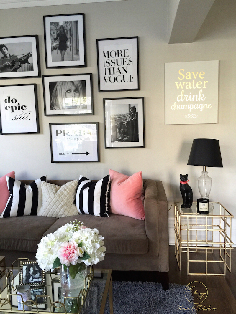 28 decorative throw pillows for the home