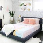 12 Dreamy Decor Ideas For The Bedroom