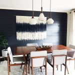 10 Perfect Mid Century Modern Dining Chairs