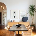 The Dining Room Decorating Guide