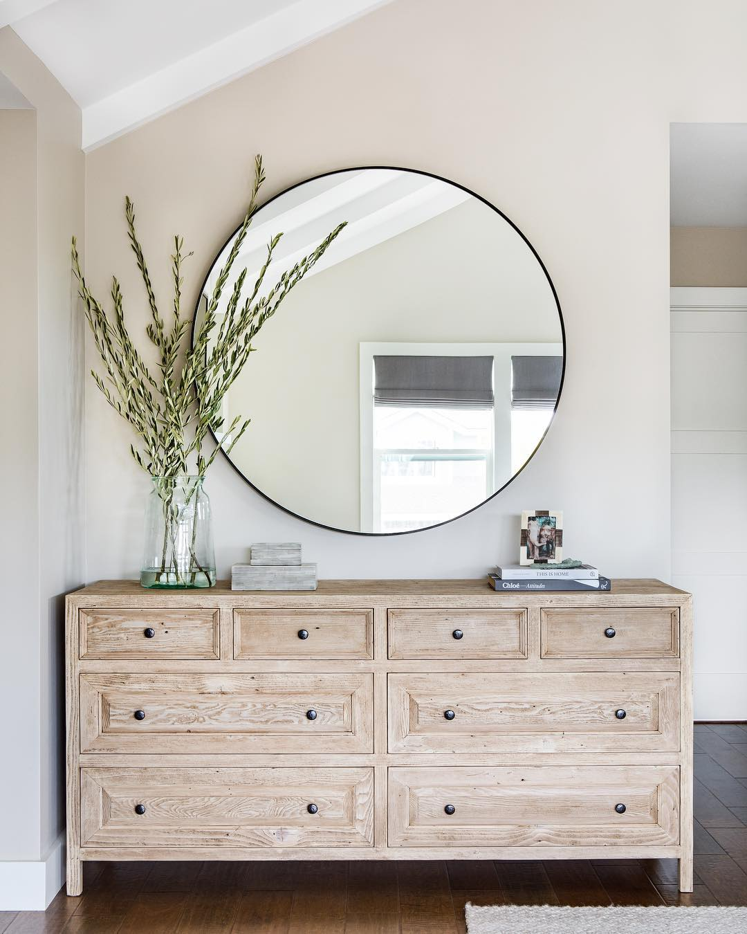 dressers buying the right one for your