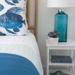 25 Coastal Table Lamps We Adore