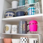 21 Brilliant Kitchen Cabinet Organization Ideas