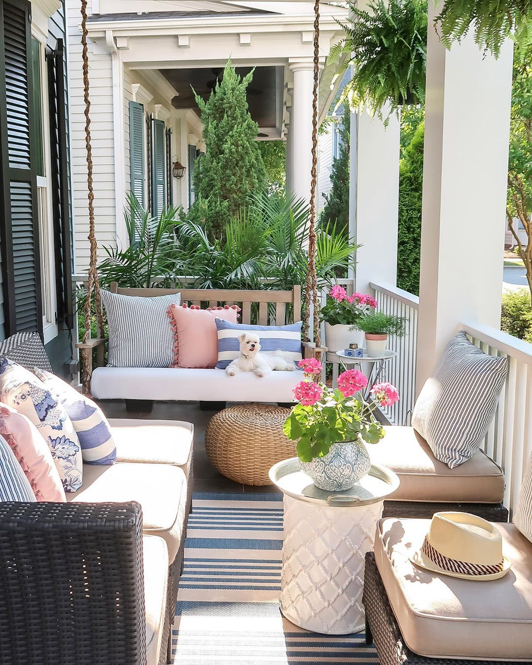 outdoor furniture decor to snag on sale