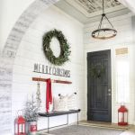 The Christmas Home Decor Guide For Every Room
