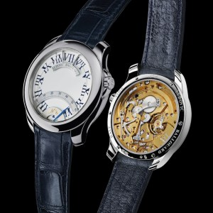 Ludovic-Ballouard-Half-Time-Watch