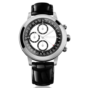 Quinting Watch