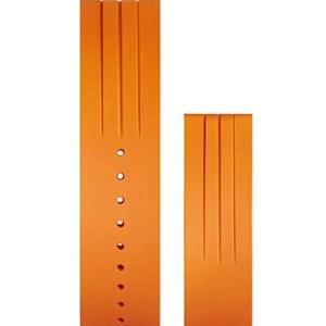 Mauron-Musy-Orange-Rubber