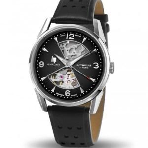 Lip-himalaya-40-mm-sandglass-Watch