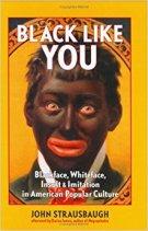 black face 1