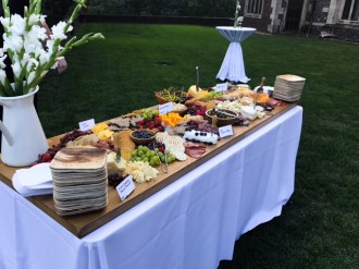 cheese-board-salisbury_36626820752_o