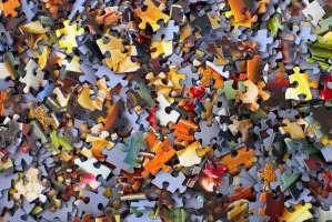 Strategic Design for Collective intelligence