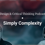 Simply Complexity Podcast with Massimo Curatella and Kevin Richard