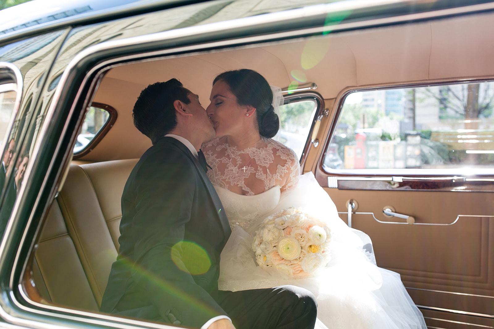 Audrey Matt Wedding-Emilia Jane Photography-1237
