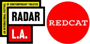Radar L.A. Festival 2013