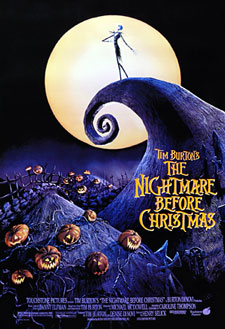Burton_Nightmare_Before_Christmas_Poster