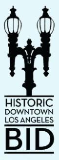 HistoricDtnLABID_logo