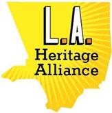 LAHeritageAlliance_logo