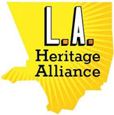LAHeritageAlliance_logo