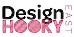 2014DesignHookyEast_logo