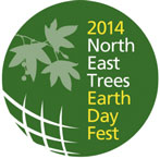 2014EarthDayFest_logo