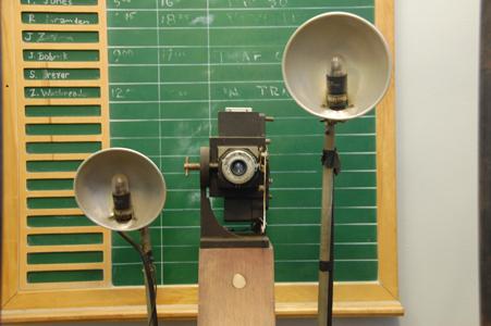 LAPoliceMuseum_MugshotCamera2