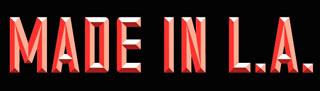 2014_MadeinLA_logo
