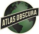 AtlasObscura_logo