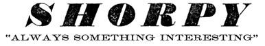 Shorpy_logo