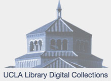 UCLA_LibraryDigCollection_logo
