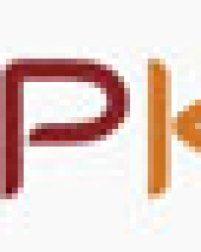 FlipKey.com logo
