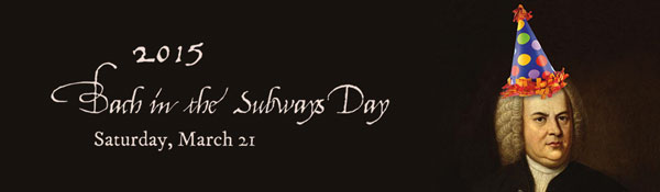 BachintheSubways2015_logo
