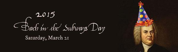 BachintheSubways2015_logo