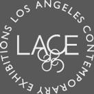 LACE_logo