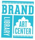 BrandLibrary_logo