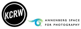 KCRW and the Annenberg Foundation Announce SOUND IN FOCUS