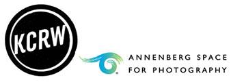 KCRW_AnnenbergSpace_logos