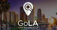 New App Aims to Simplify Urban Mobility in Los Angeles