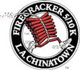 Run, Walk & Ride: The LA Chinatown Firecracker is Back