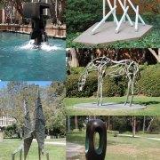 SculptureGardenMontage