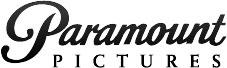 ParamountPictures_logo