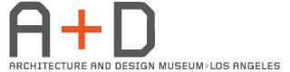 ADMuseum_logo