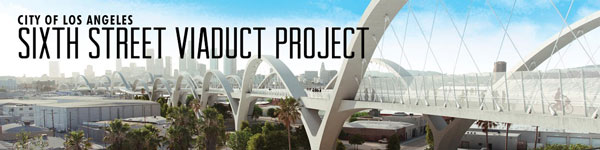 6thStreetBridgeProject_banner