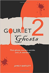goumetghosts2_cover