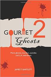 goumetghosts2_cover