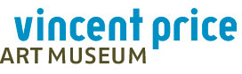 vincentpriceartmuseum_logo