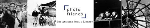LAPLphotofriends_banner