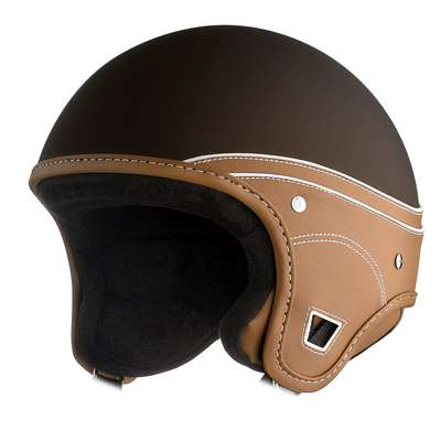 Leather Bicycle Helmet Best Helmet 2017