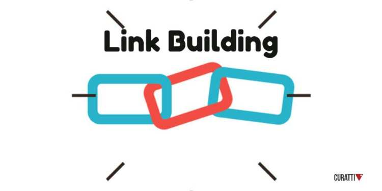 Belajar SEO untuk Pemula : 16 Cara Bangun Backlink Berkualitas Buat Naikin Ranking dan Trafik (11)